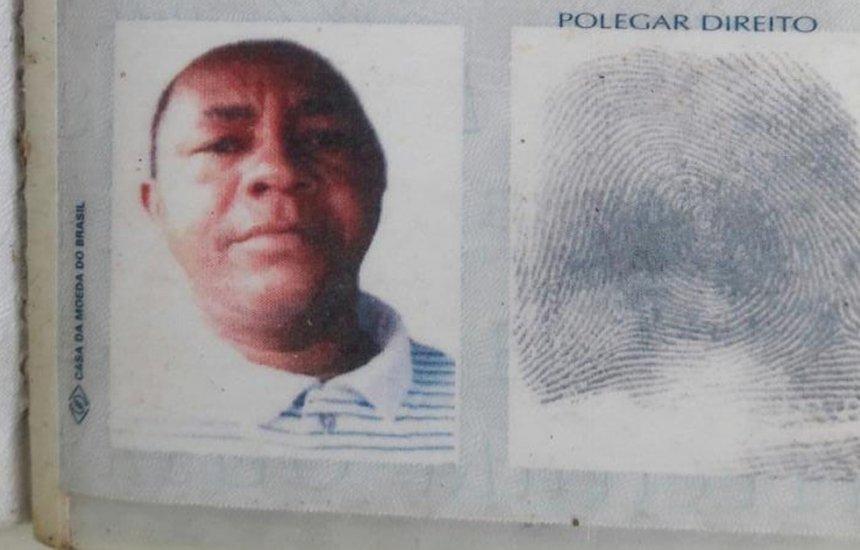 [Homem morre após levar choque em geladeira em Porto Seguro]