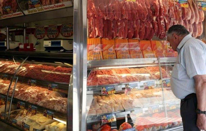 [Por que o consumo de carne bovina no Brasil deve voltar em 2021 ao patamar de décadas atrás]