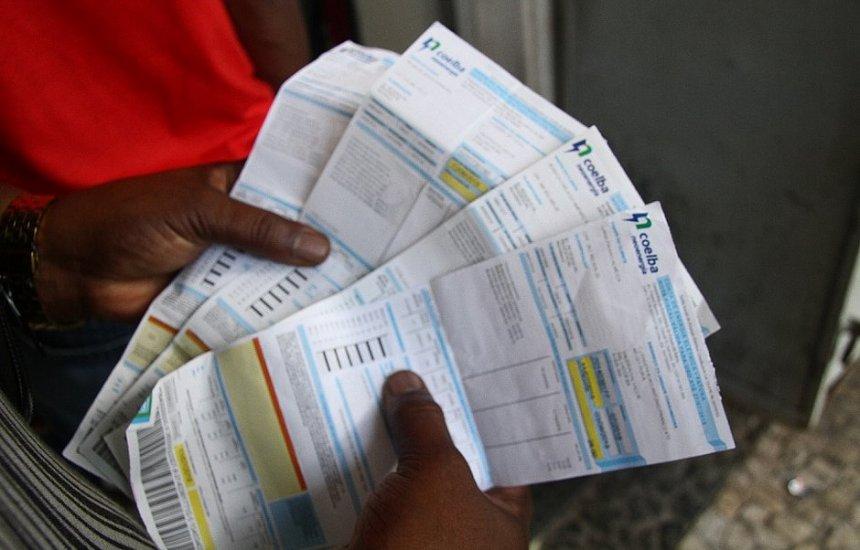 PIX poderá ser usado para pagar conta de luz na Bahia e em mais 10 estados