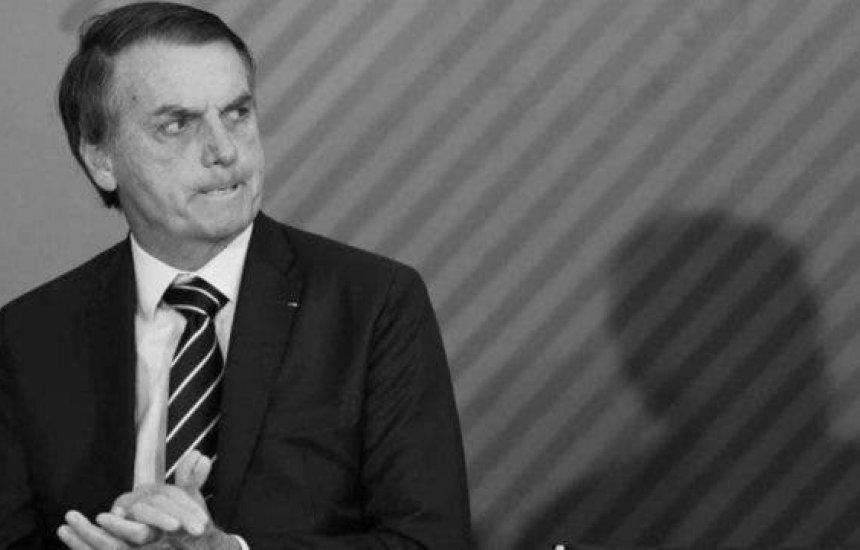 Grupos convocam atos pró-impeachment do presidente Bolsonaro