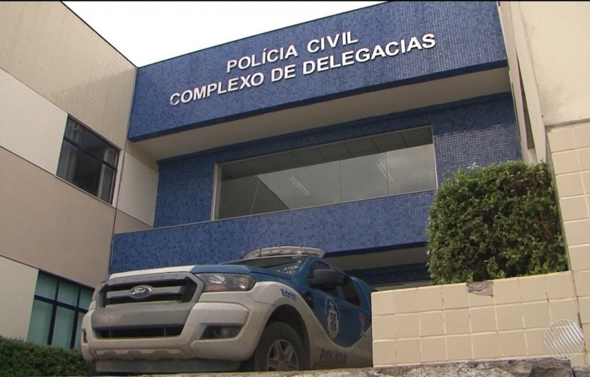 Mulher de 27 anos morre em Feira de Santana após usar remédio para emagrecer