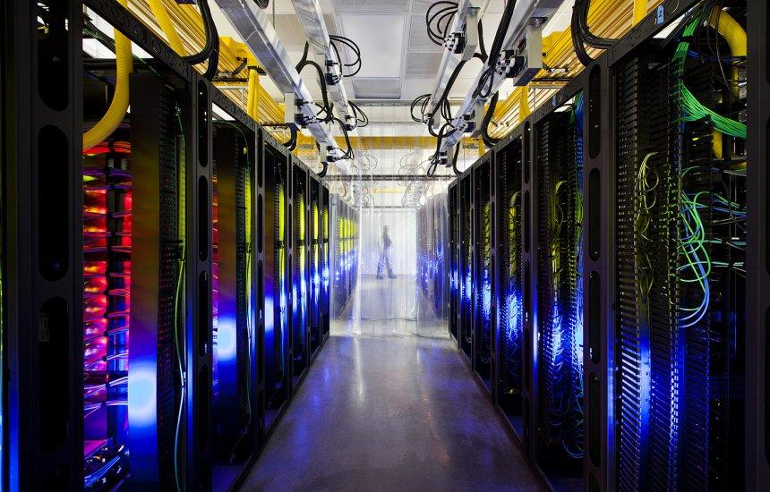 [Projeto de Lei quer incentivos fiscais para data centers instalados no Brasil]