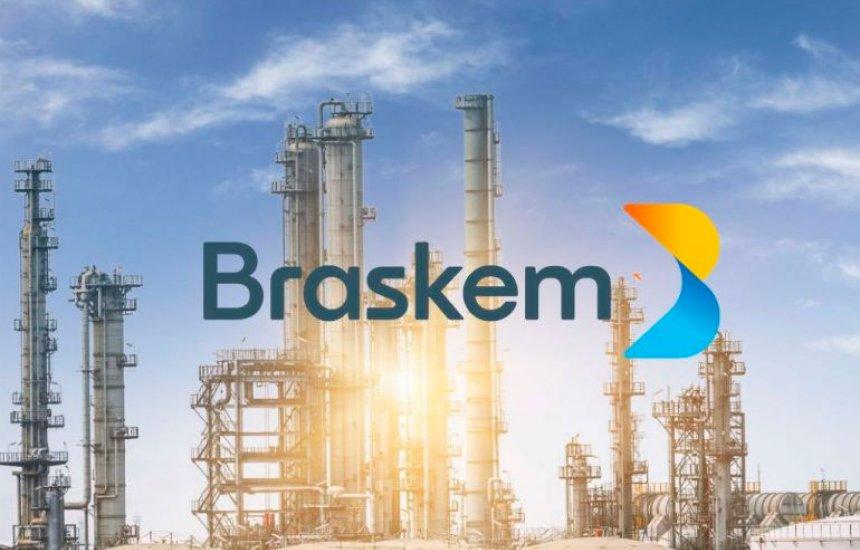 [Braskem desenvolve metodologia exclusiva para criação de embalagens mais sustentáveis]