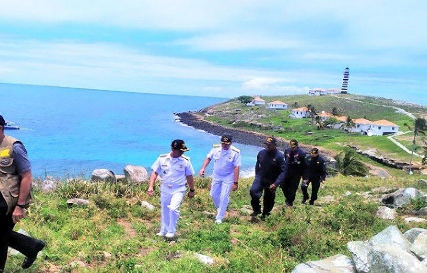[Marinha abre dois concursos para 980 vagas de nível médio]