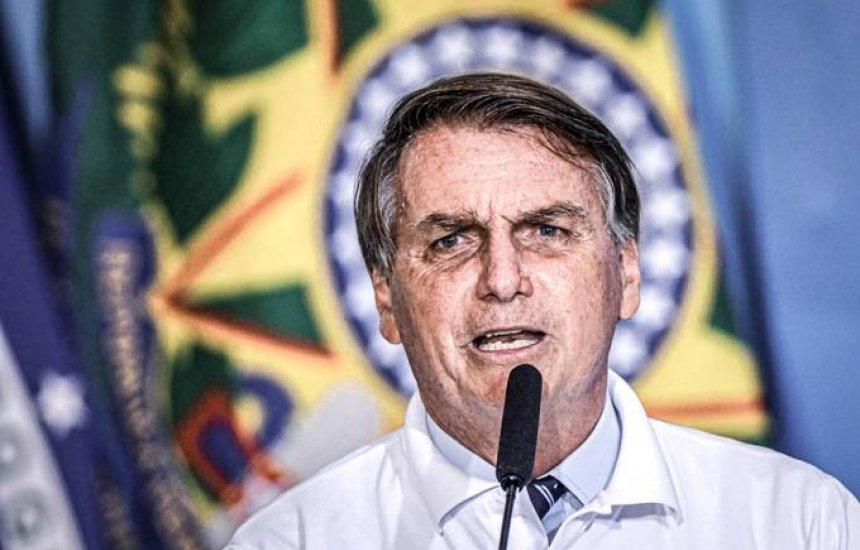 [Conselho da Petrobras se reúne na terça e discutirá comentários de Bolsonaro]