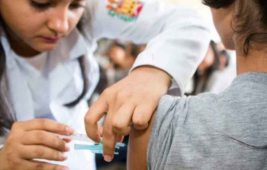 [Governo Federal atrasa envio de novas doses da vacina para Bahia]
