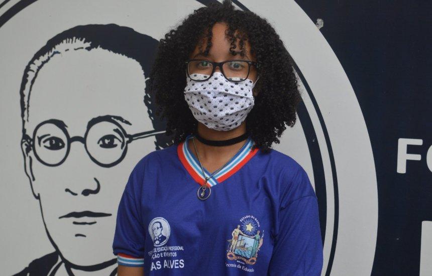 [Secretaria da Educação da Bahia inicia nesta segunda pré-jornada pedagógica para o ano letivo]