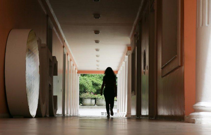 [MEC diz a universidades que atos políticos devem ser punidos]
