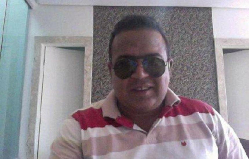 Policial civil morre vítima da Covid-19 em Simões Filho