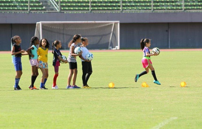 [Projeto vai beneficiar crianças e jovens em situação de vulnerabilidade social na Bahia]