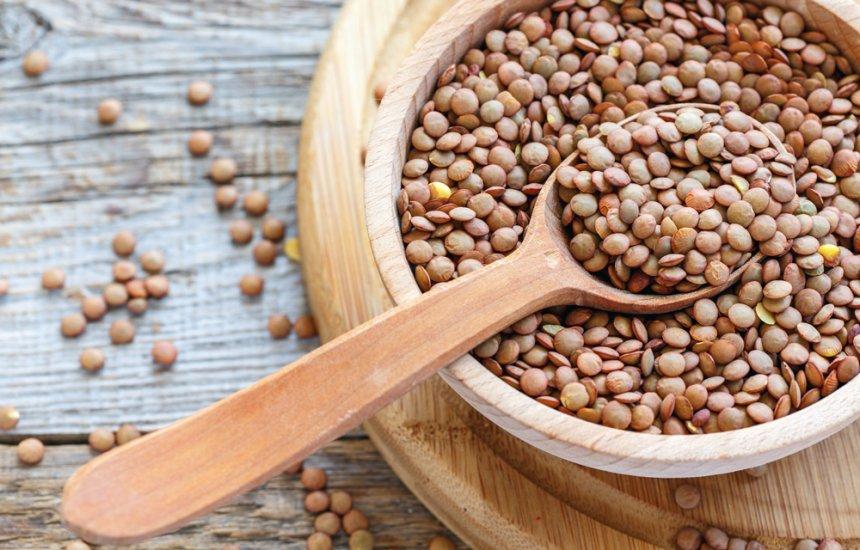 12 benefícios da lentilha que trazem inúmeras vantagens para a saúde