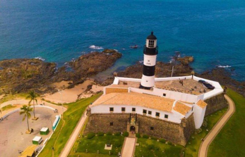 Conselho Baiano de Turismo critica prorrogação de 'lockdown' na Bahia: 'Não é justo'