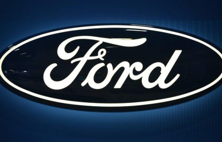 [Indenização da Ford por fechamento de fábrica será de no mínimo R$ 130 mil]