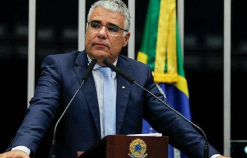 [Governistas têm assinaturas para CPI da Covid com estados e municípios]
