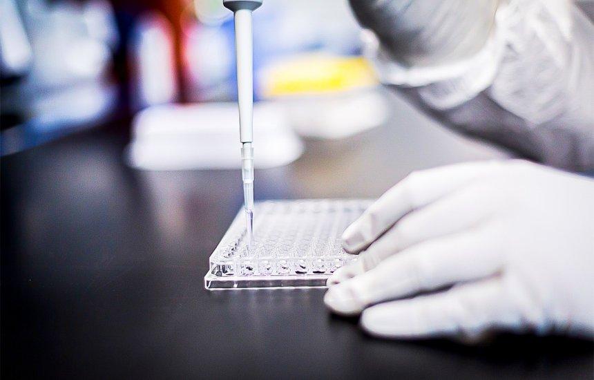[OAB discute autorização para compra de vacinas contra Covid-19 para advocacia]