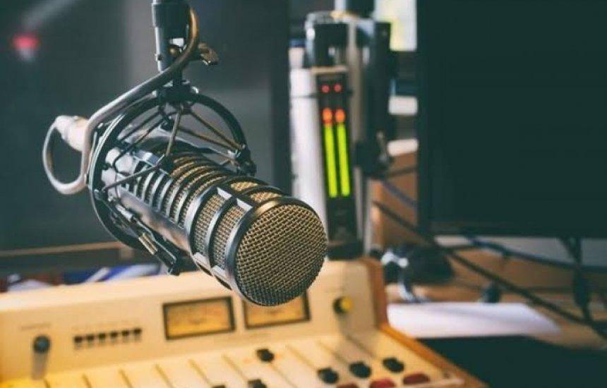 [Rádios FM de todo país já podem solicitar aumento de potência e área de cobertura]