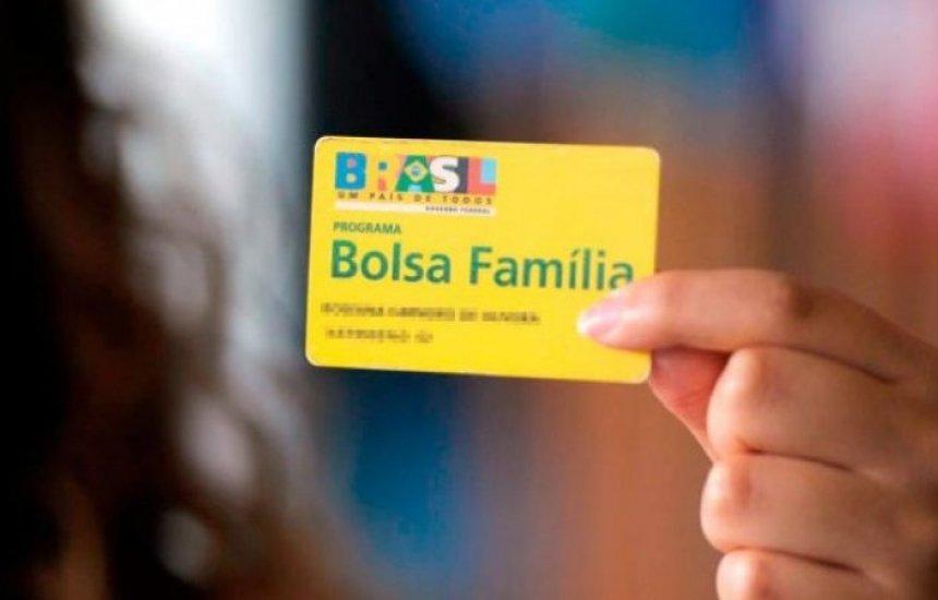 [STF manda governo reintegrar 12,7 mil baianos inscritos no Bolsa Família]