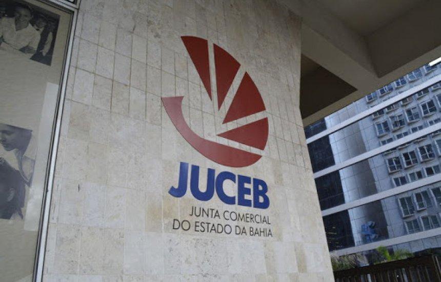 [Apesar da pandemia, mais de 8,7 mil empresas são abertas na Bahia]
