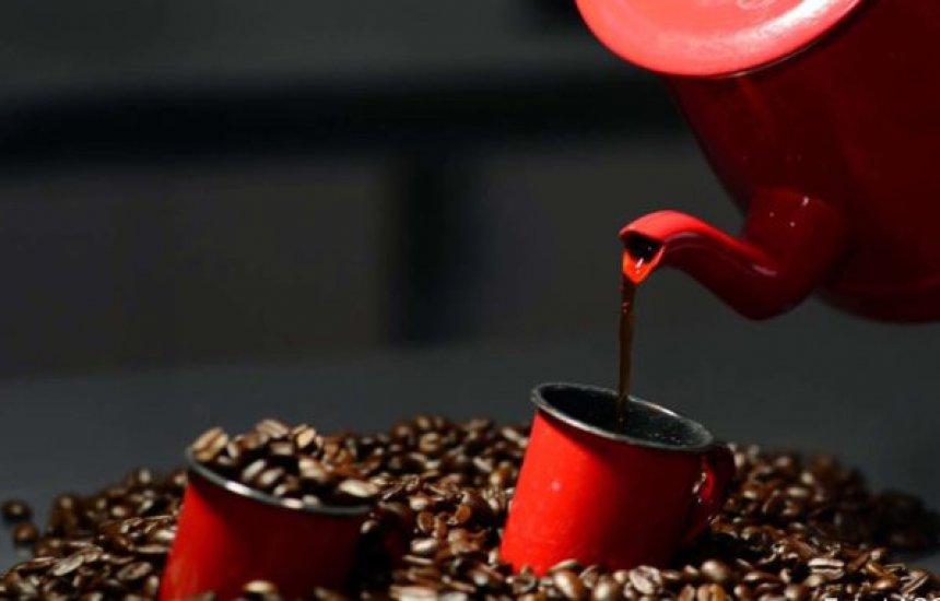 Agricultura familiar baiana comemora Dia Mundial do Café com inovações e qualidade do produto
