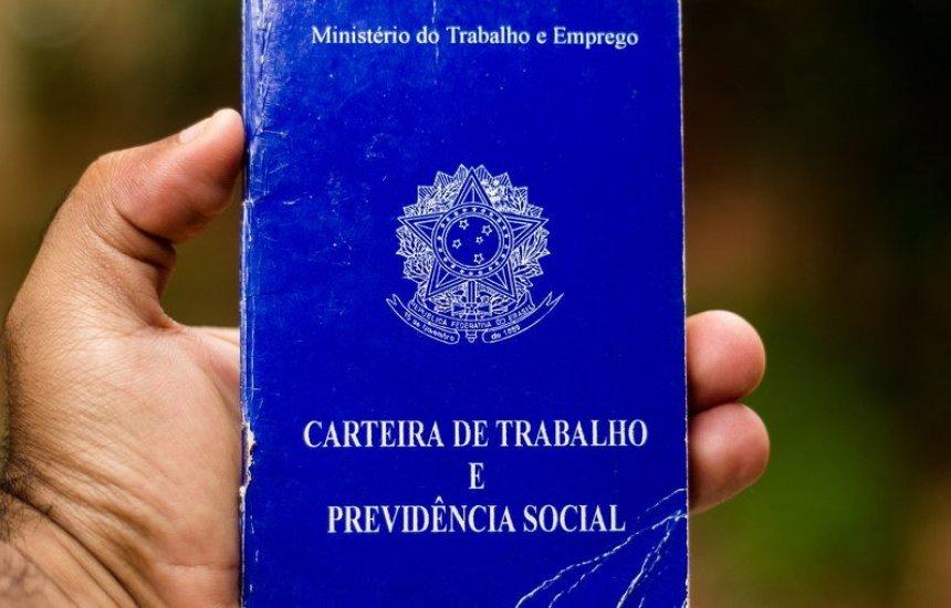 [Desemprego fica em 14,4% no trimestre terminado em fevereiro e atinge recorde de 14,4 milhões de brasileiros]