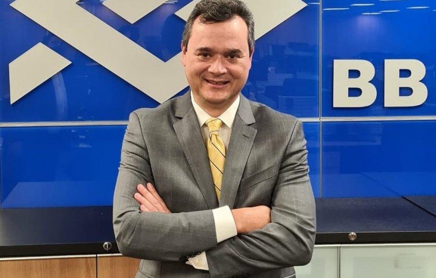 [Banco do Brasil anuncia renúncia de mais dois vice-presidentes]