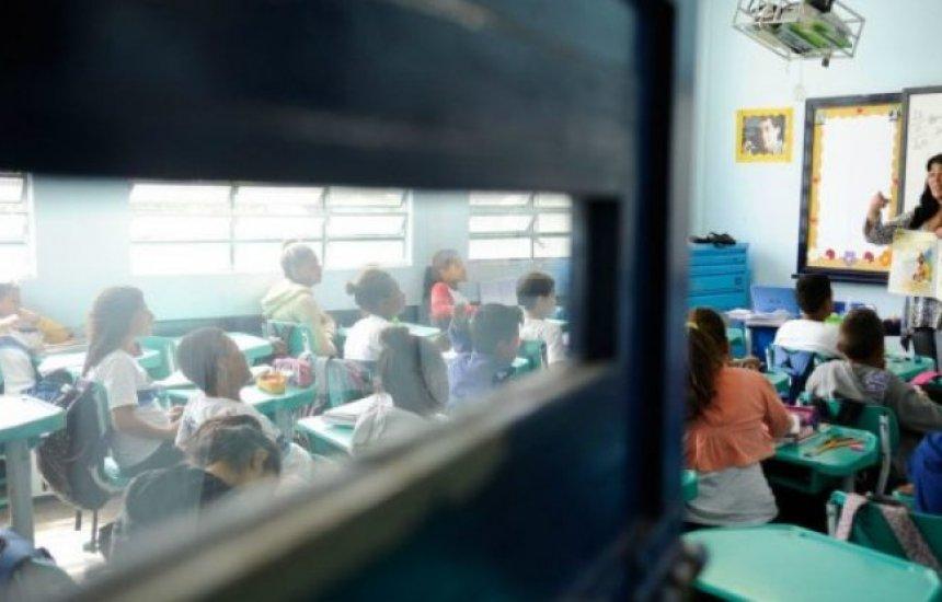 ['Nós não permitiremos o genocídio', diz APLB após governo da Bahia liberar aulas em Salvador]