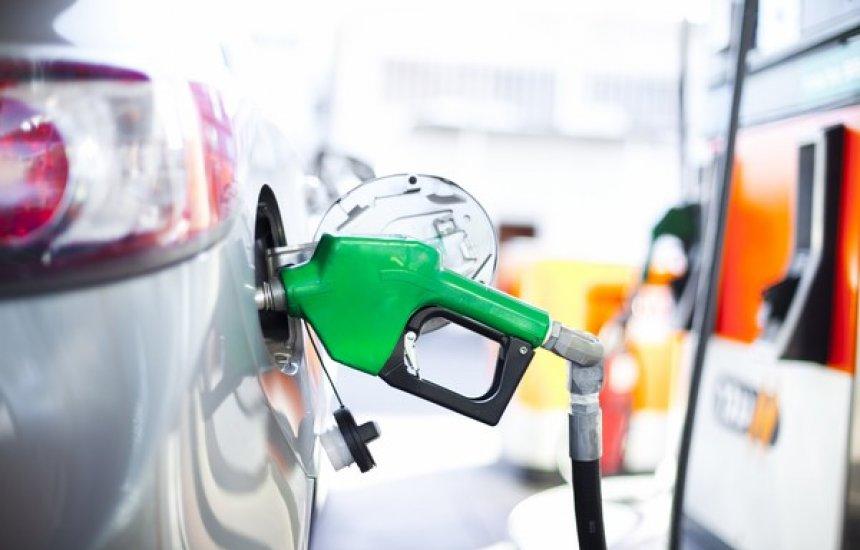 [CCJ da Câmara aprova projeto que suspende resolução da ANP sobre venda direta de etanol]