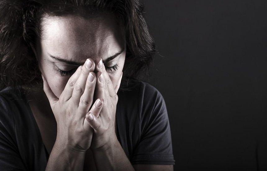 [Sancionada lei que institui formulário para identificar risco de violência às mulheres no Brasil]