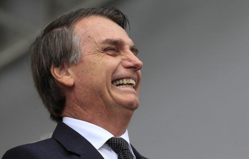 [Bolsonaro diz a senadores da CPI da Covid que 'não encham o saco' sobre uso de remédios]