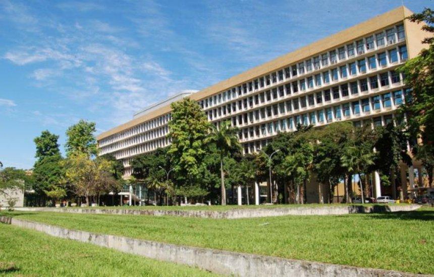 Com verba no patamar de 2004, universidades federais do Brasil podem parar em julho