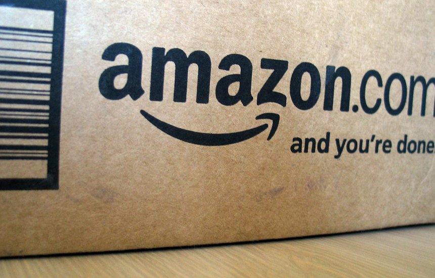 [Amazon inaugura loja para compras internacionais no Brasil com frete grátis]