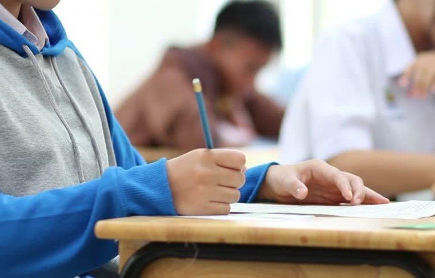 [Mais de 28 mil estudantes serão afetados com redução nos auxílios da Ufba]