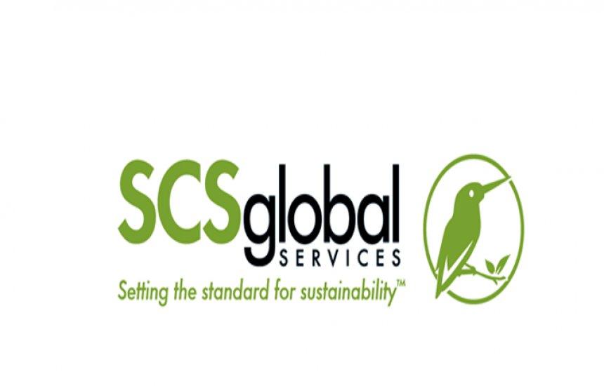 [Anúncio público : Minalba Brasil está buscando a certificação Alliance for Water Stewardship™ (AWS)]