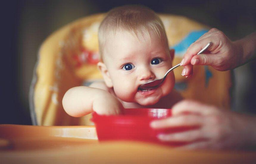 [9 alimentos que podem causar alergias nas crianças: saiba como substituí-los!]