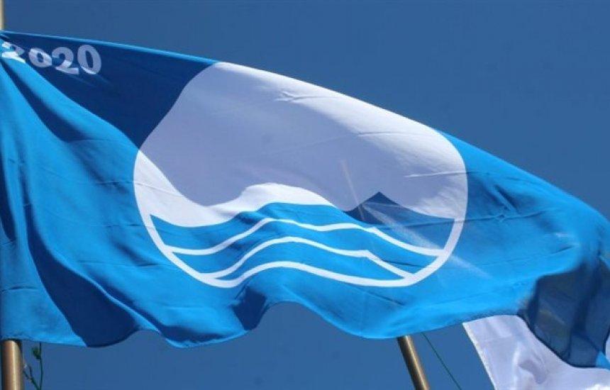 [Brasil deve ampliar lista de praias e marinas com bandeira azul]