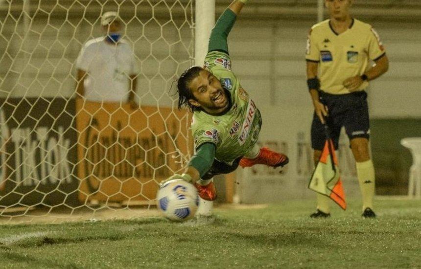 [Nordeste tem rodada de ouro na Copa do Brasil e elimina campeões continentais]