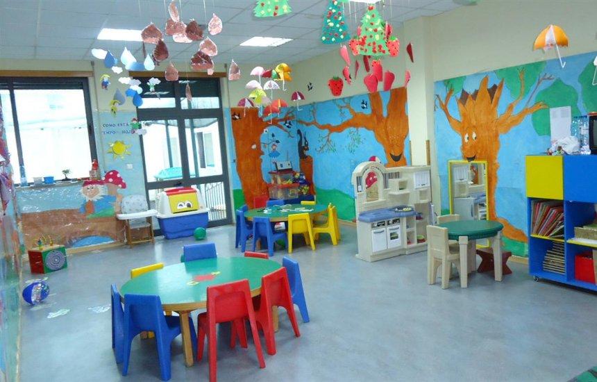 [Rede municipal de ensino tem mais de 36 mil alunos matriculados em Camaçari]