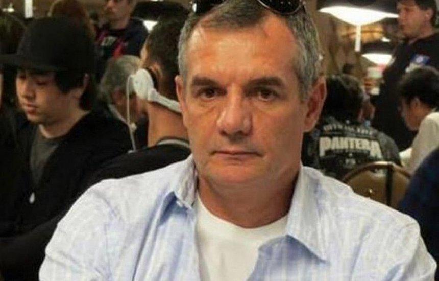 [Agricultor que denunciou esquema de grilagem investigado pela Operação Faroeste é assassinado em Barreiras]