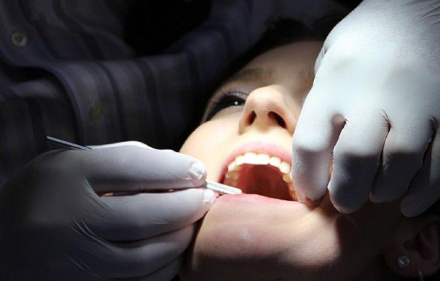 [Ministério da Saúde abre consulta pública para atenção odontológica de gestantes]