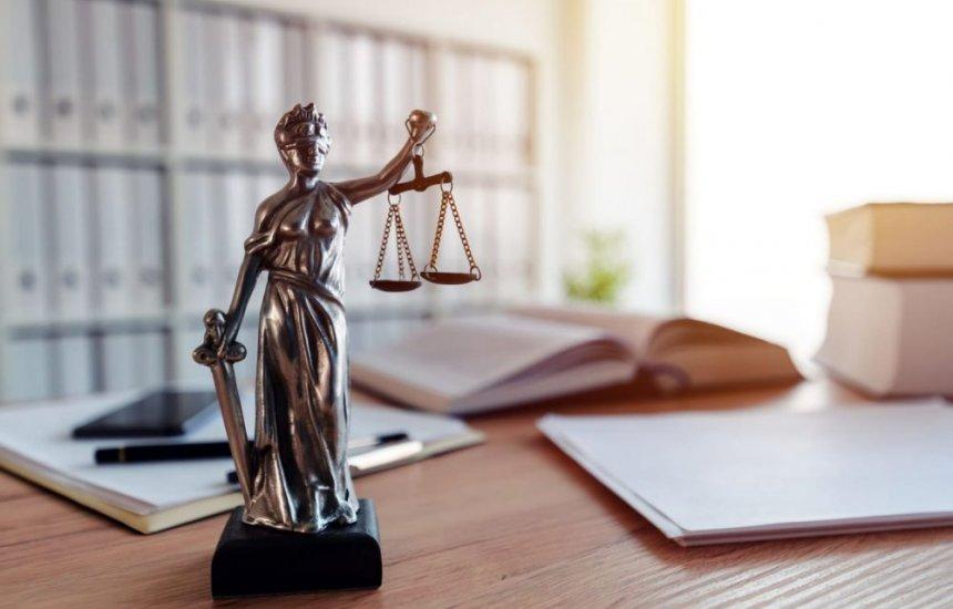[Inscrições para seleção de estágios de pós-graduação em Direito e Gestão da PGE-BA são prorrogadas]