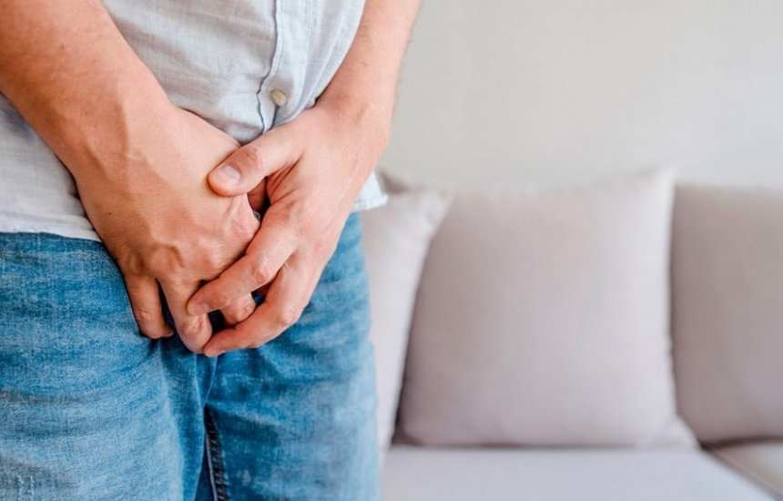 [Incontinência urinária: é possível conviver e prevenir os escapes]