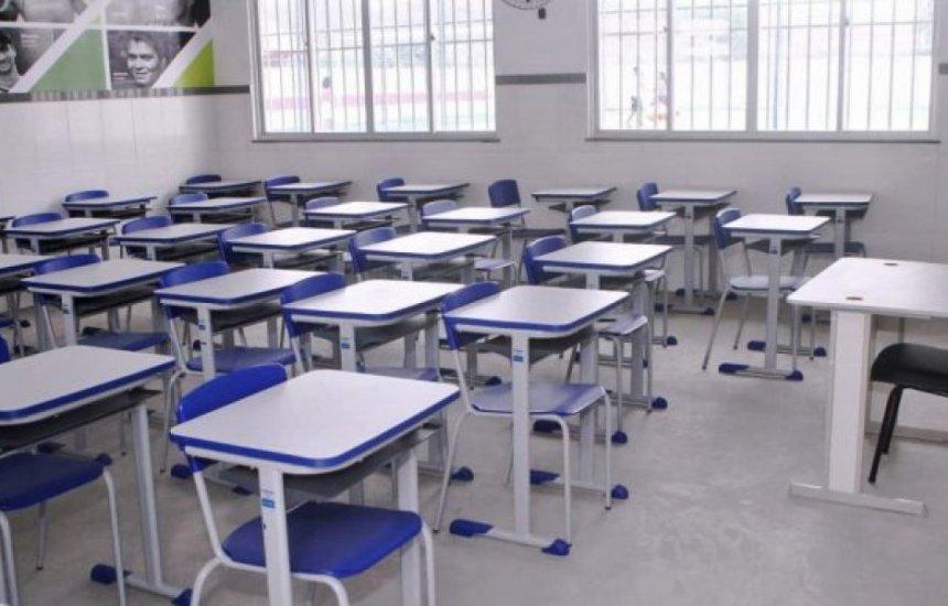[Maioria dos estados, incluindo a Bahia, volta às aulas presenciais em agosto]