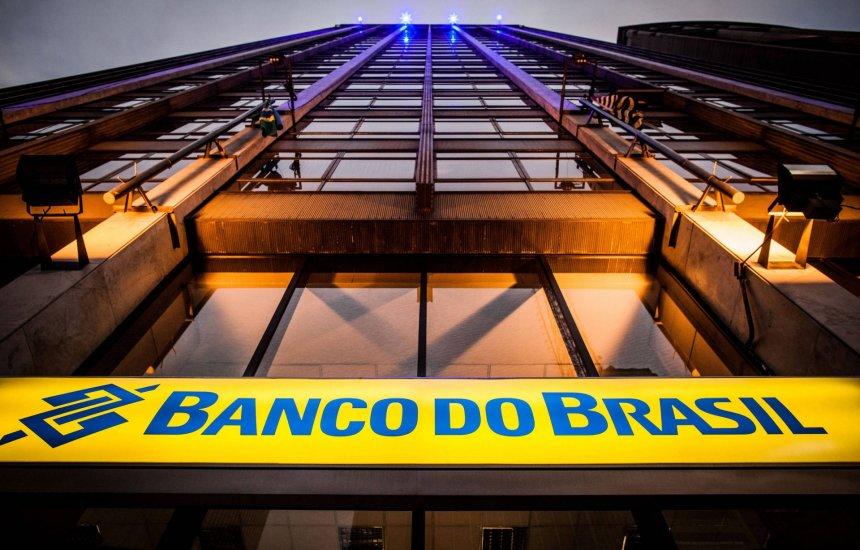 [Inscrições para concurso do Banco do Brasil terminam nesta 4ª]