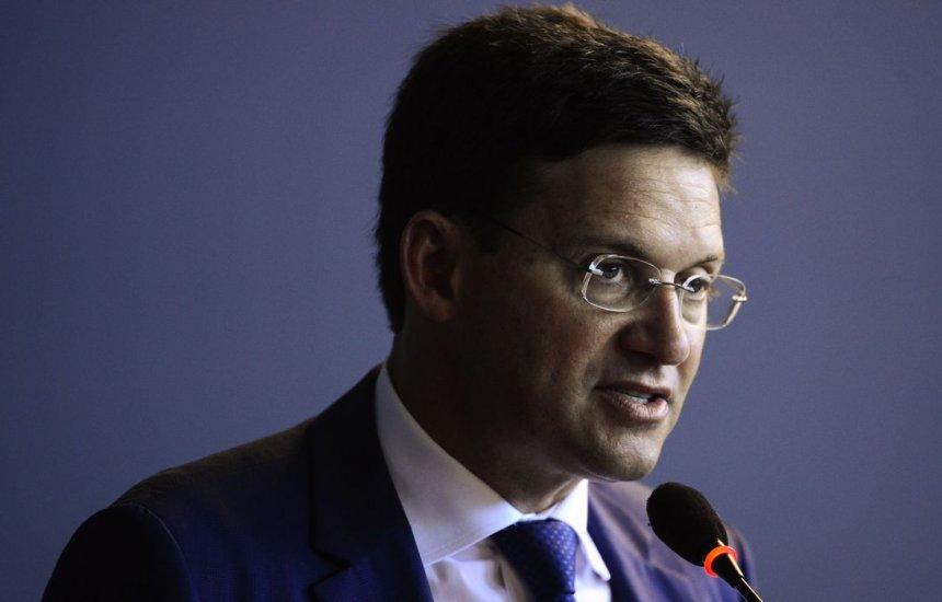 [MP com novo programa social sai no início de agosto, diz ministro da Cidadania]