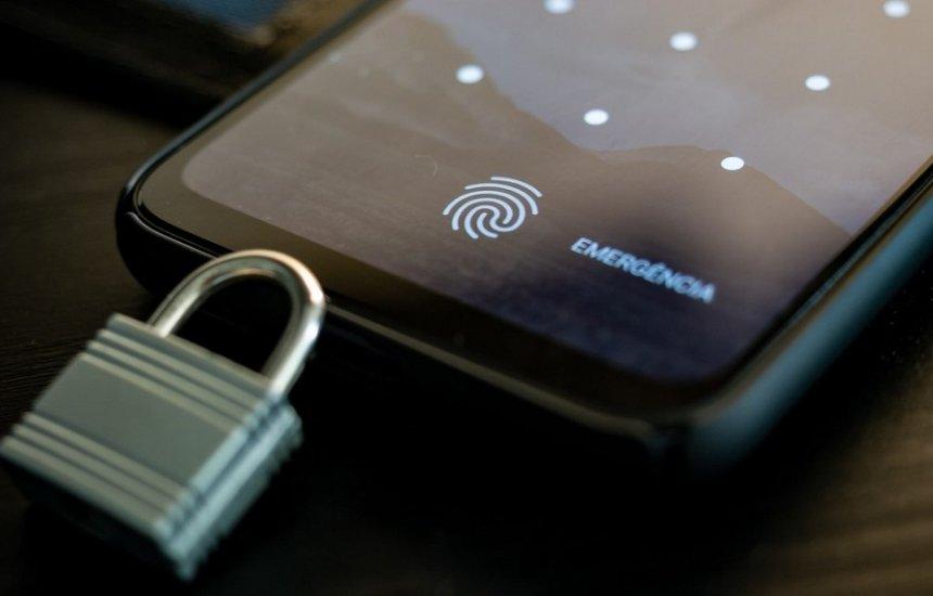 [Descumprir a Lei Geral de Proteção de Dados pode gerar punições a partir deste domingo]