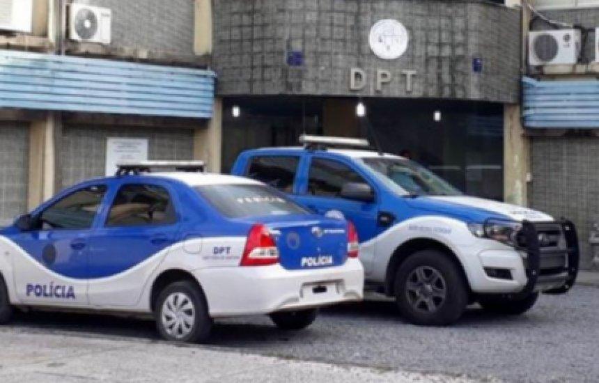 [Dois jovens são mortos a tiros em São Francisco do Conde; outras duas pessoas ficaram feridas]