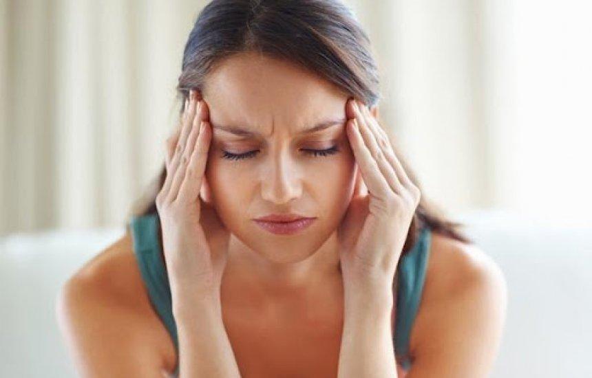 [Pesquisas afirmam que enxaqueca pode estar associada a níveis de vitamina D]
