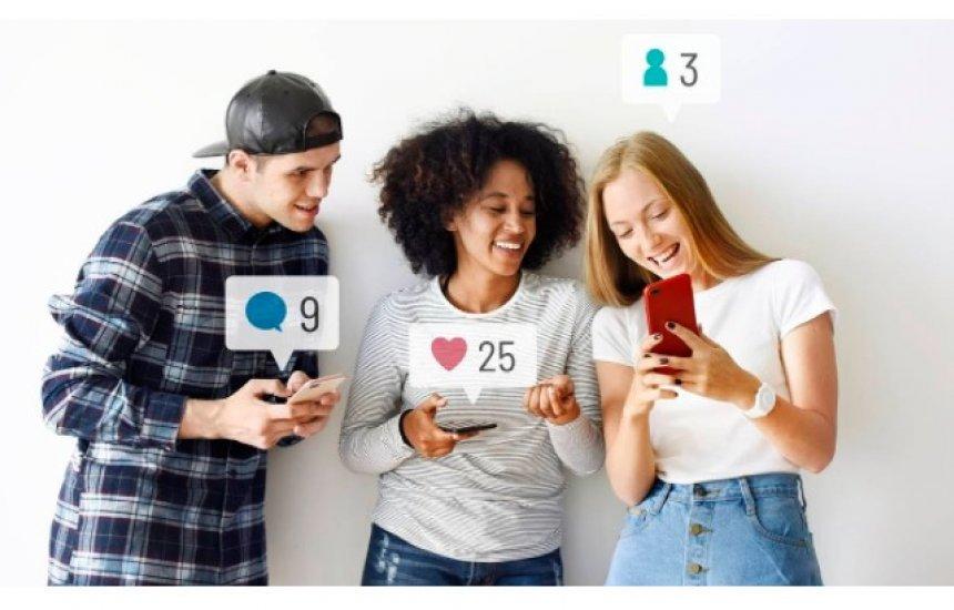Como Comprar Seguidores Grátis no Instagram Seguidores Reais Brasileiros