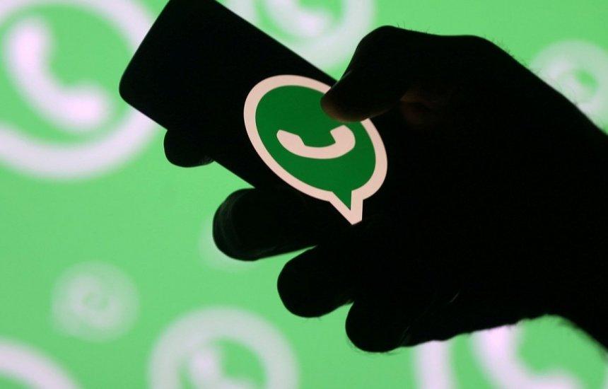 [WhatsApp anuncia nova funcionalidade para aumentar proteção de mensagens trocadas pelo aplicativo]