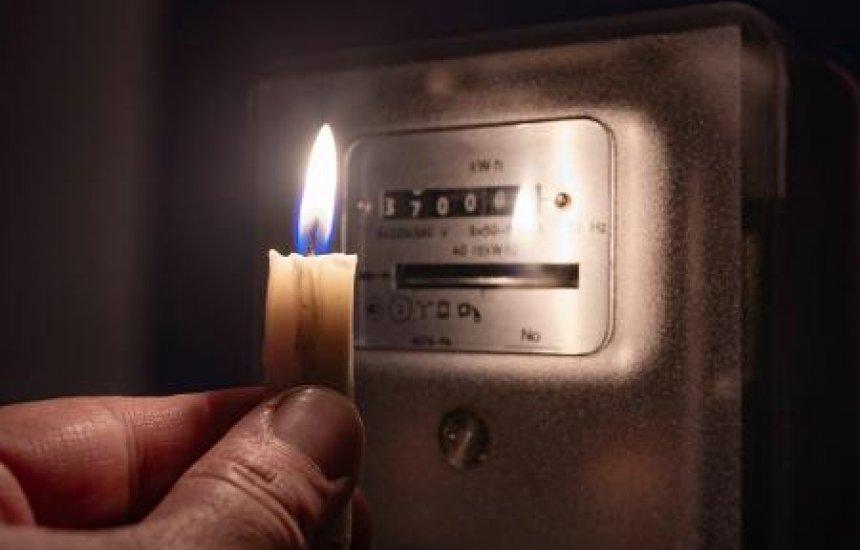 [Estudo da ONS aponta que haverá crise energética também em 2022]